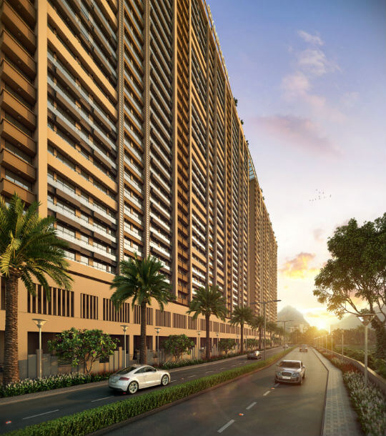 Buy-Flat-in-Panvel